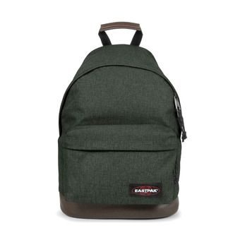 Eastpak WYOMING 24L - Backpack - crafty moss