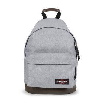 Eastpak WYOMING 24L - Backpack - sunday grey