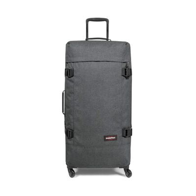 https://static.privatesportshop.com/2152167-6747027-thickbox/eastpak-trans4-94l-valise-black-denim.jpg