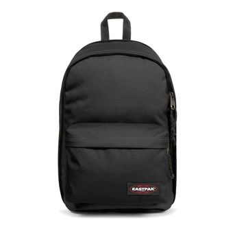 Eastpak BACK TO WORK 27L - Backpack - black
