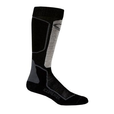 https://static2.privatesportshop.com/215528-8107308-thickbox/icebreaker-ski-light-otc-chaussettes-homme-oil-black-silver.jpg