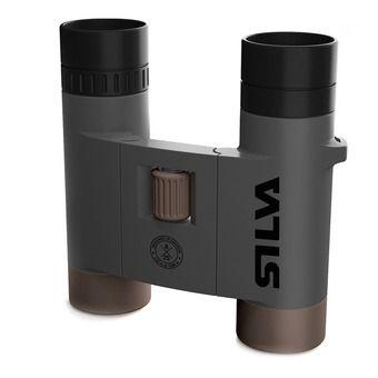 Silva SCENIC 8X - Jumelles gris/marron