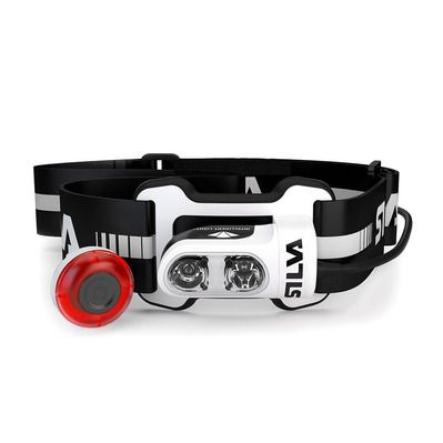 https://static2.privatesportshop.com/2162814-6690288-thickbox/trail-runner-4-ultra-unisexe-noir-blanc.jpg