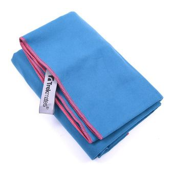 Travel Towel - Waist 60x130 Unisexe Ocean