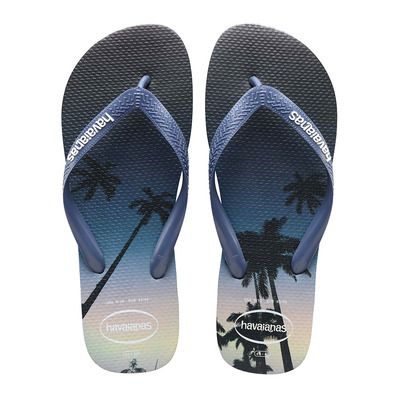 https://static.privatesportshop.com/2162875-6738897-thickbox/havaianas-hype-tongs-homme-navy-blue-blue-star-white.jpg