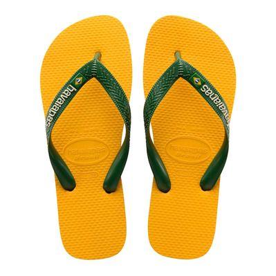 https://static2.privatesportshop.com/2162882-6738925-thickbox/havaianas-brasil-logo-tongs-banana-yellow.jpg
