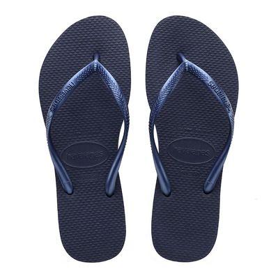 https://static.privatesportshop.com/2162894-6738965-thickbox/havaianas-slim-tongs-femme-navy-blue.jpg