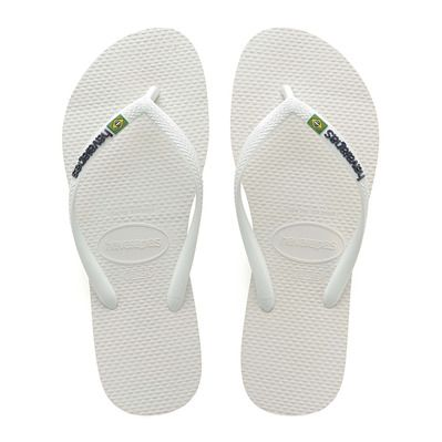 https://static.privatesportshop.com/2162898-6738981-thickbox/havaianas-slim-brasil-tongs-femme-white.jpg