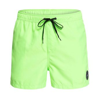 Quiksilver EVERYDAY VOLLEY 15 - Boardshort hombre green gecko
