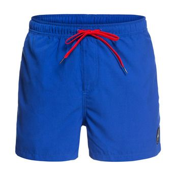 Boardshort homme EVERYDAY VOLLEY 15 electric royal