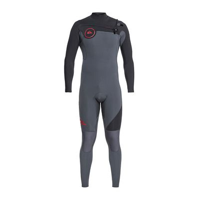 https://static2.privatesportshop.com/2162984-6741033-thickbox/full-wetsuit-3-2mm-men-s-syncro-series-ash-graphite.jpg