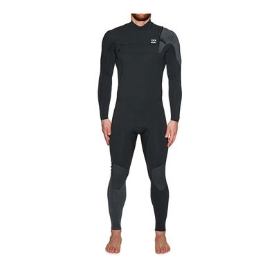 https://static2.privatesportshop.com/2175599-6737812-thickbox/ls-full-wetsuit-3-2mm-men-s-furnace-carbon-comp-cz-black-sands.jpg
