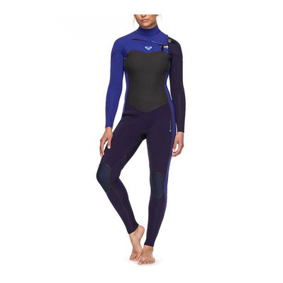 https://static.privatesportshop.com/2176363-6746294-thickbox/roxy-performance-combinaison-3-2mm-femme-blue-ribbon-purple-blue.jpg