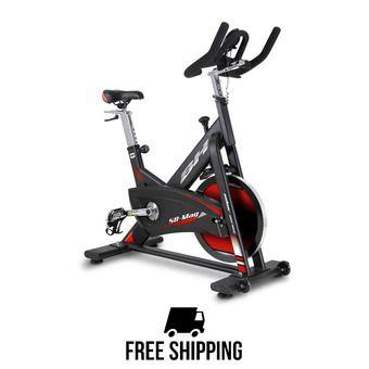 Bh Fitness SB MAG - Vélo biking