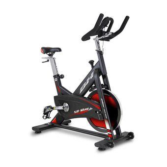 Bh Fitness SB MAG - Vélo de biking