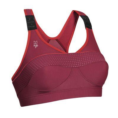 https://static2.privatesportshop.com/2195014-6779333-thickbox/thuasne-top-strap-x-back-brassiere-femme-rouge.jpg