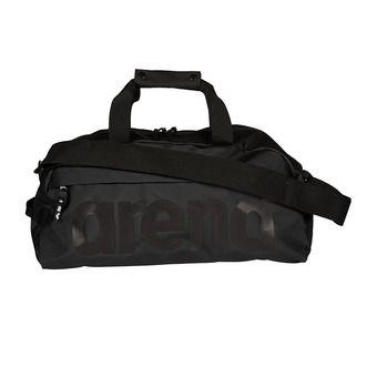 Arena TEAM DUFFLE 25L - Sports Bag - black