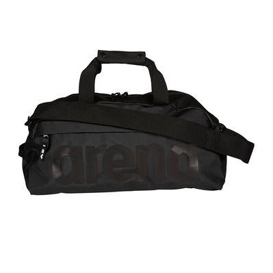 https://static.privatesportshop.com/2207175-6879471-thickbox/arena-team-duffle-25l-sac-de-sport-black.jpg