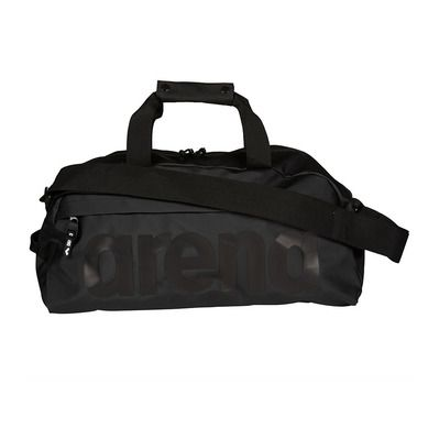https://static.privatesportshop.com/2207175-6879471-thickbox/arena-team-duffle-25l-sports-bag-black.jpg