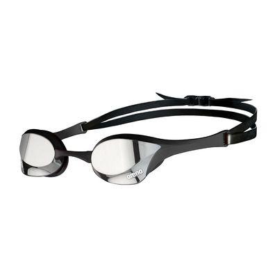https://static.privatesportshop.com/2207180-6879485-thickbox/arena-cobra-ultra-swipe-mirror-swimming-goggles-silver-black.jpg