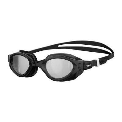 https://static2.privatesportshop.com/2207183-6879491-thickbox/arena-cruiser-evo-lunettes-de-natation-clear-black-black.jpg