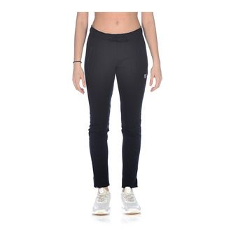 Arena STRETCH - Jogging Femme black