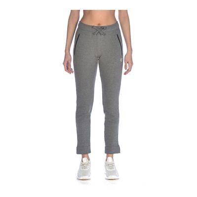 https://static.privatesportshop.com/2207215-6879704-thickbox/arena-stretch-jogging-femme-dark-grey-melange.jpg