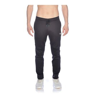 Arena GYM SPACER - Jogging Homme black