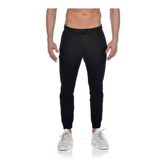 Arena STRETCH - Jogging Pants - Men's - black