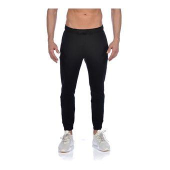 Arena STRETCH - Pantaloni da tuta Uomo black