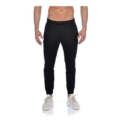 https://static2.privatesportshop.com/2207227-6879819-thickbox/arena-stretch-jogging-homme-black.jpg