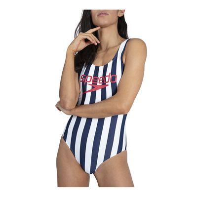 https://static.privatesportshop.com/2207233-6986369-thickbox/speedo-ice-cream-maillot-de-bain-1-piece-femme-navy-white.jpg