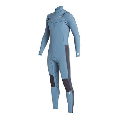 https://static2.privatesportshop.com/2248751-6984598-thickbox/403-furn-revo-cz-ls-cascade-blue-homme-cascade-blue.jpg