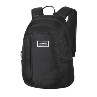 Dakine FACTOR 22L - Sac à dos black