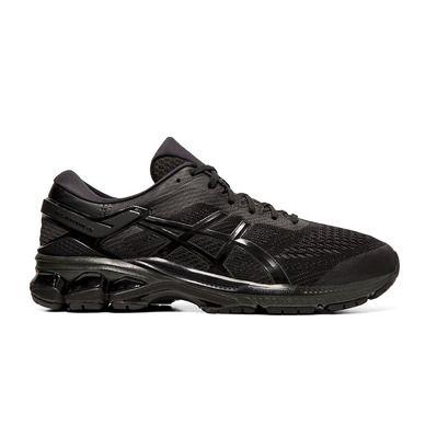 https://static.privatesportshop.com/2257205-7023271-thickbox/asics-gel-kayano-26-chaussures-running-homme-black-black.jpg