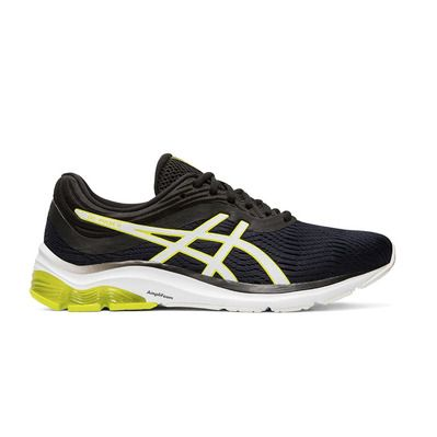 https://static2.privatesportshop.com/2257208-7023292-thickbox/asics-pulse-11-chaussures-running-homme-black-neon-lime.jpg