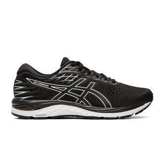 Asics GEL-CUMULUS 21 - Zapatillas de running hombre black/white