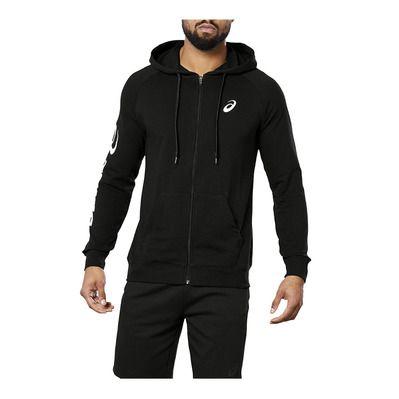 https://static.privatesportshop.com/2257282-7338575-thickbox/big-asics-fz-hoodie-performance-black-brilliant-white-homme.jpg