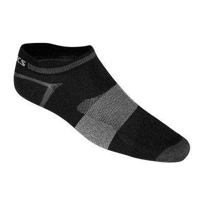 https://static2.privatesportshop.com/2257294-8505376-thickbox/3ppk-lyte-sock-performance-black-unisexe.jpg