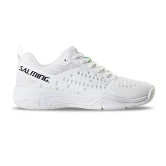 Salming EAGLE - Handball shoes - Women's - white
