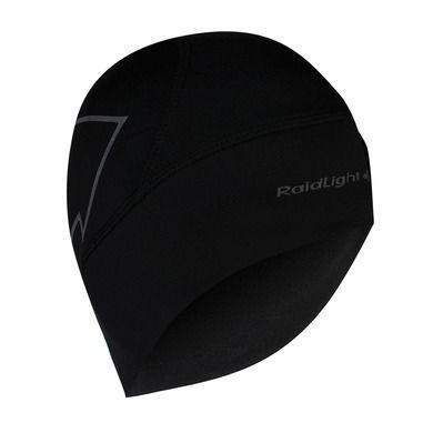 https://static.privatesportshop.com/2258339-7350316-thickbox/raidlight-wintertrail-beanie-black.jpg