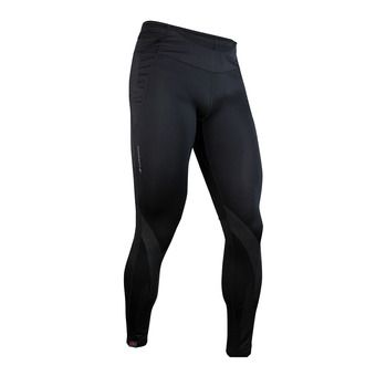 Raidlight TRAIL RAIDER - Collant Homme noir