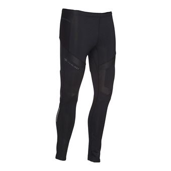 Raidlight WINTERTRAIL - Collant Homme noir