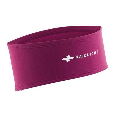 https://static2.privatesportshop.com/2258348-8271070-thickbox/raidlight-wintertrail-headband-women-s-garnet.jpg