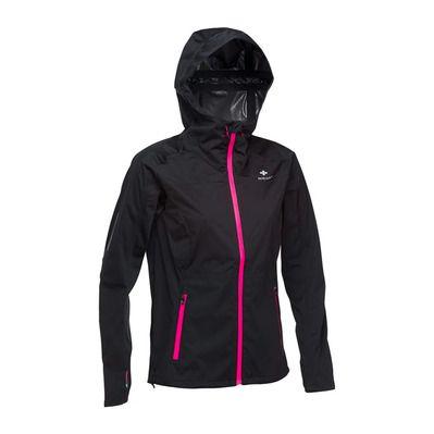 https://static.privatesportshop.com/2258349-7809372-thickbox/raidlight-raidshell-mp-jacket-women-s-black.jpg