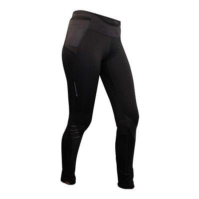 https://static2.privatesportshop.com/2258352-7350356-thickbox/raidlight-trail-raider-tights-women-s-black.jpg
