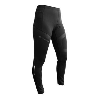 RaidLight WINTERTRAIL - Tights - Women's - black
