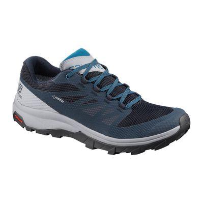https://static.privatesportshop.com/2258587-7370880-thickbox/salomon-outline-gtx-hiking-shoes-men-s-navy-blazer-quarry-lyons-blue.jpg