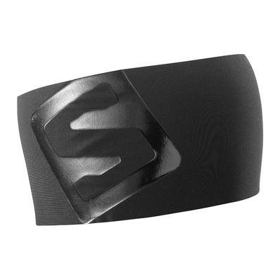 https://static.privatesportshop.com/2258613-7370939-thickbox/salomon-rs-pro-headband-black-shiny-bla.jpg