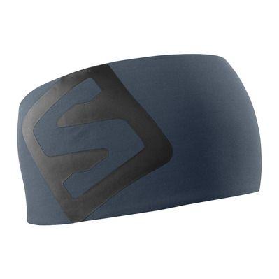 https://static.privatesportshop.com/2258617-7370945-thickbox/salomon-rs-pro-headband-ebony-black.jpg